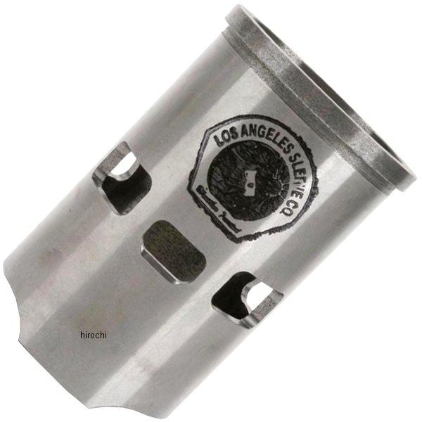 【USA在庫あり】 LA スリーブ LA Sleeve シリンダー スリーブ ACタイプ 54mmボア 03年 CR125R 0931-0002 JP店