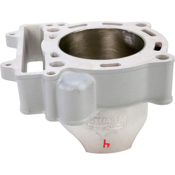 【USA在庫あり】 シリンダーワークス Cylinder Works シリンダー 06年-12年 KTM 250 標準ボア 0931-0404 JP店