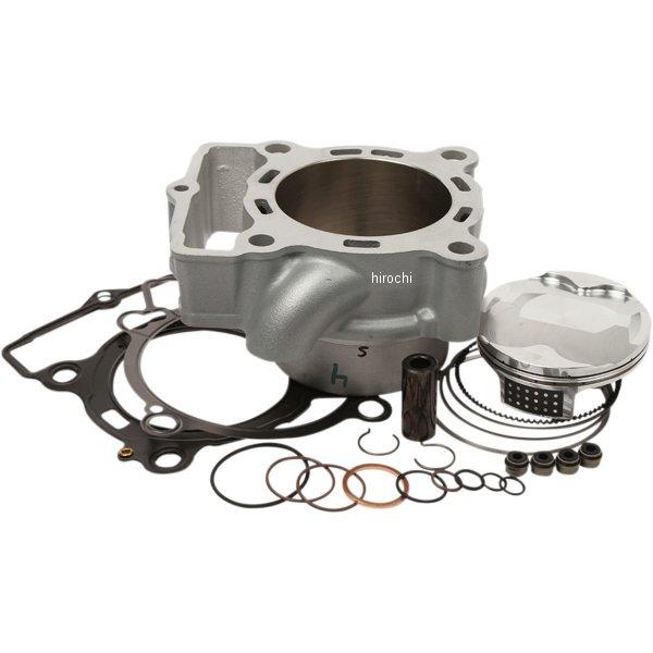 【USA在庫あり】 シリンダーワークス Cylinder Works シリンダーキット 14年 KTM 250 ビッグボア+3mm 270cc 13.9:1 0931-0491 JP