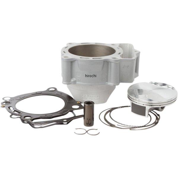 【USA在庫あり】 シリンダーワークス Cylinder Works シリンダーキット 13年 KTM 350 SX-F ビッグボア+2mm 365cc 13.5:1 0931-0495 JP店