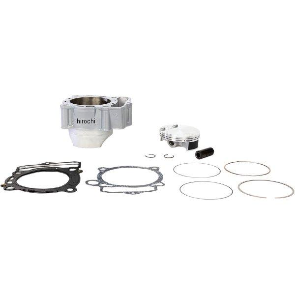 【USA在庫あり】 シリンダーワークス Cylinder Works シリンダーキット 13年 KTM 350 SX-F 88mm標準ボア 13.6:1 0931-0497 JP店