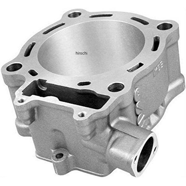 【USA在庫あり】 シリンダーワークス Cylinder Works シリンダー 15年以降 KX450F 96mm標準ボア 12.8:1 0931-0582 JP店
