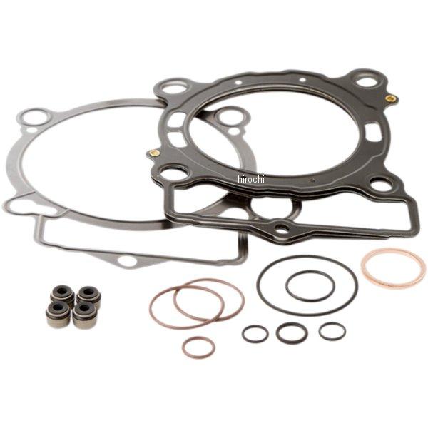【USA在庫あり】 シリンダーワークス Cylinder Works ガスケットキット 14年 KTM 250 標準ボア用 0934-3130 JP店