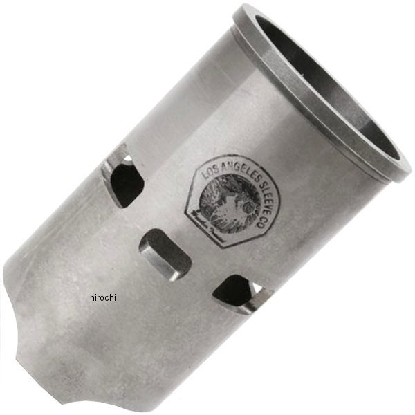 【USA在庫あり】 LA スリーブ LA Sleeve シリンダー スリーブ ACタイプ 67mmボア 89年-90年 RM250 FL-5093 JP店