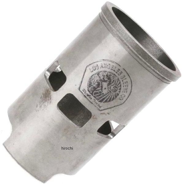 【USA在庫あり】 LA スリーブ LA Sleeve シリンダー スリーブ ACタイプ 54mmボア 97年 RM125 FL-5323 JP店