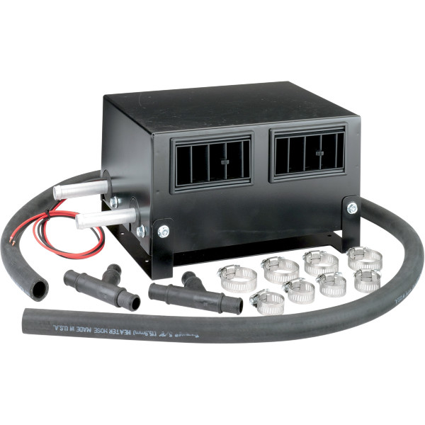 【USA在庫あり】 ムース MOOSE Utility Division キャビンヒーター 06年-07年 Bob Cat 2200 4510-0546 JP店