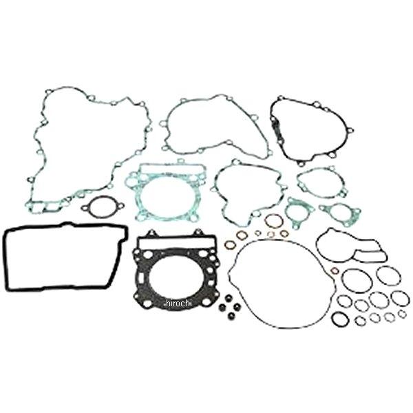 【USA在庫あり】 アテナ ATHENA コンプリート ガスケットセット 07年-10年 KTM 250 0934-2003 JP店