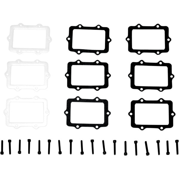 【USA在庫あり】 VForce スペーサー キット 5-D トリプル SK120-3X JP店