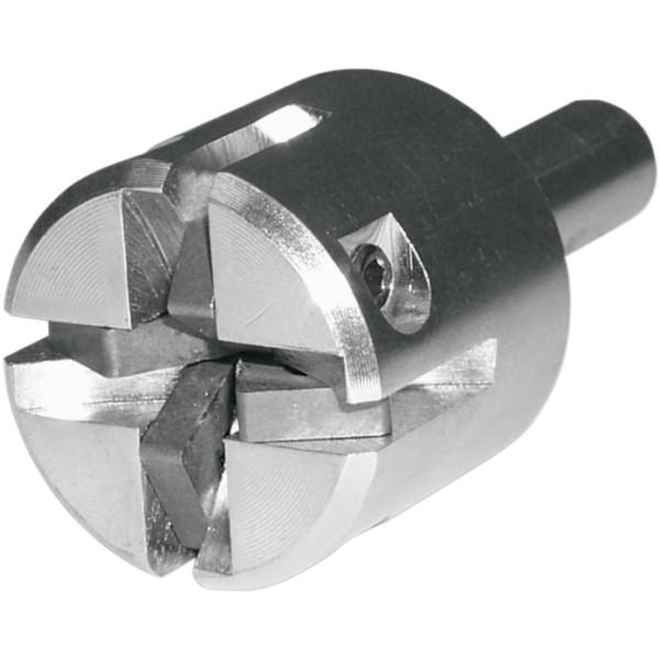 【USA在庫あり】 ツール-SHARP-4 ウッディーズ Woody's シャープニングツール 45° TOOL-SHARP4 JP店