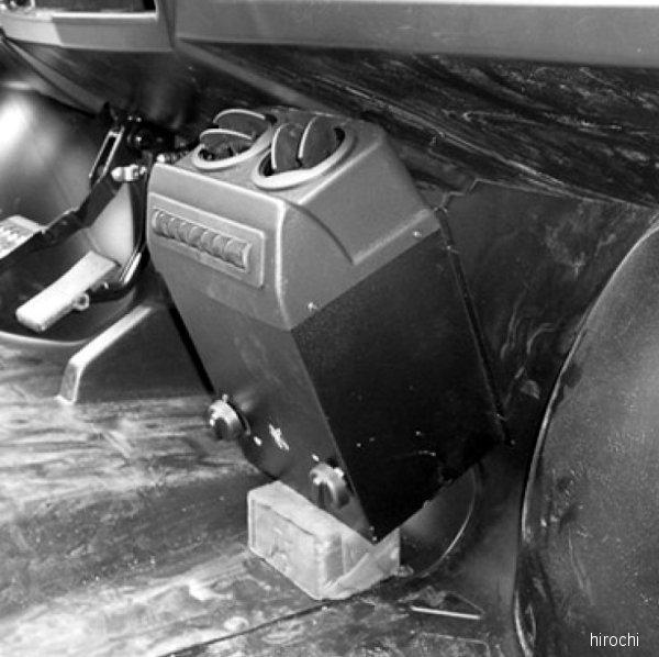 【USA在庫あり】 ムース MOOSE Utility Division キャビンヒーター 11年-13年 Can-Am Commander 1000 4510-0700 JP店