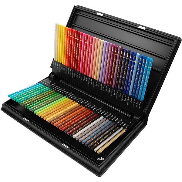 【メーカー在庫あり】 エスコ ESCO 72色 色鉛筆セット 000012017025 JP
