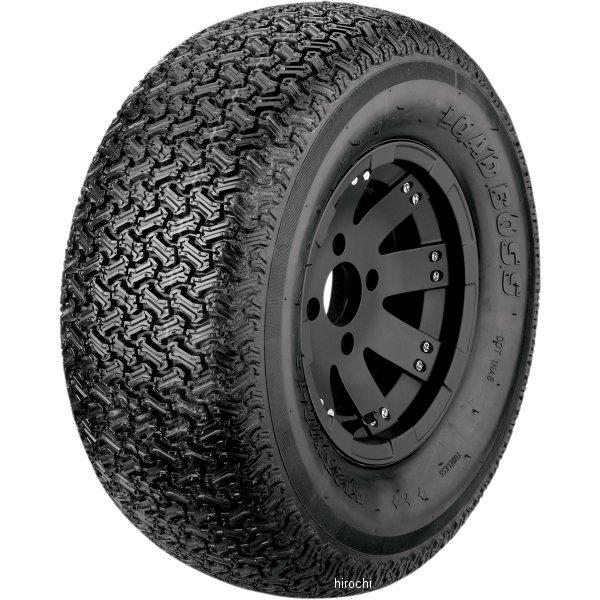 【USA在庫あり】 ビジョンホイール Vision Wheel タイヤ KT306 25x8-12 6PR 0319-0158 JP