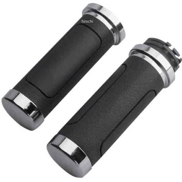 【USA在庫あり】 G2エルゴノミクス G2 ergonomics グリップ 1インチ(25mm)バー用 0630-0734 JP店