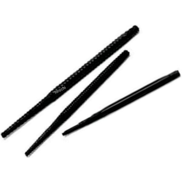 スナップオン Snap-on ドリフトピン ポンチ 3個 セット (5/16インチ-1/2インチ) LP30A JP店