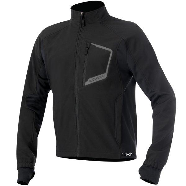 アルパインスターズ Alpinestars インナー TECH LAYER TOP 黒 2XLサイズ 8051194808899 JP店