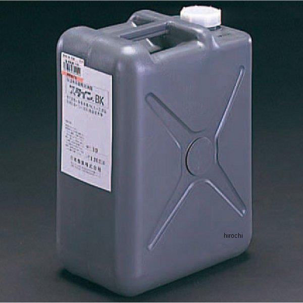 【メーカー在庫あり】 エスコ(ESCO) 10kg 冷温水配管洗浄剤(スタインBK) 000012050146 JP