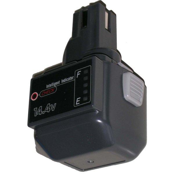 エスコ(ESCO) EA208E用 電池パック 000012252563 JP