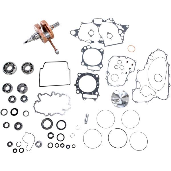 【USA在庫あり】 レンチラビット Wrench Rabbit エンジンキット(補修用) 06年-12年 ホンダ TRX450ER 0903-0972 JP店