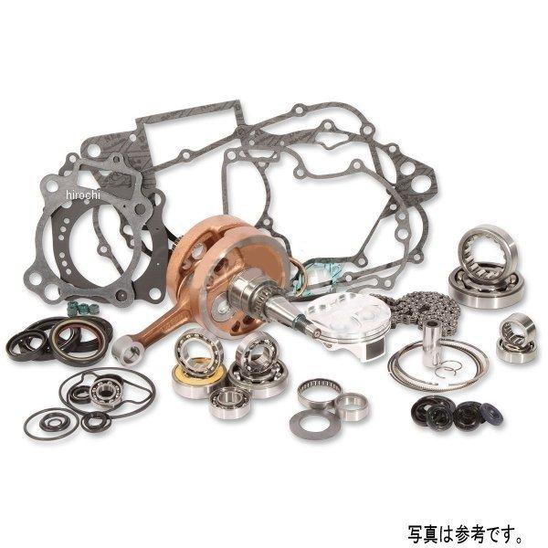 【USA在庫あり】 レンチラビット Wrench Rabbit エンジンキット(補修用) 09年 スズキ LTR450 0903-1049 JP店