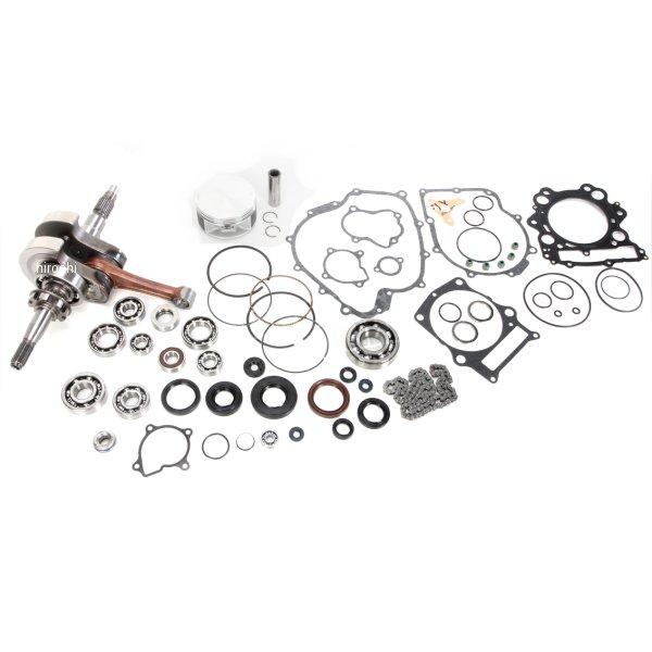 【USA在庫あり】 レンチラビット Wrench Rabbit エンジンキット(補修用) 02年-08年 ヤマハ Grizzly 660 0903-1052 JP店