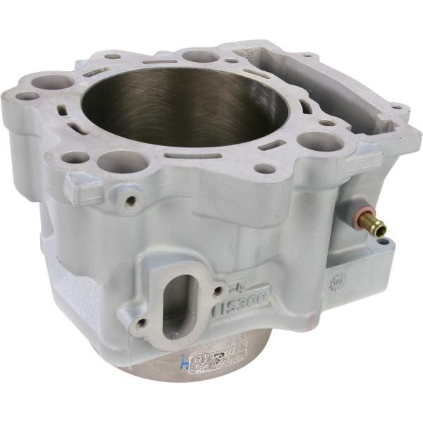 【USA在庫あり】 シリンダーワークス Cylinder Works シリンダー 標準ボア 06年以降 ヤマハ YFM700 Raptor 700R 0931-0395 JP店