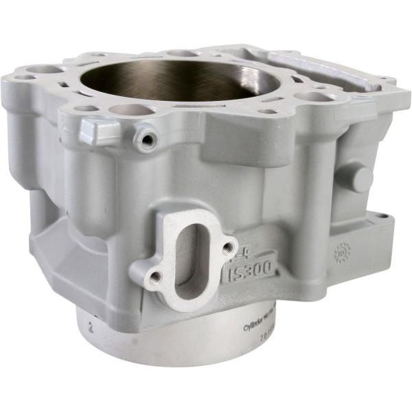 【USA在庫あり】 シリンダーワークス Cylinder Works シリンダー 標準ボア 14年以降 ヤマハ Viking 700 3B4-11311-00-00 0931-0397 JP店