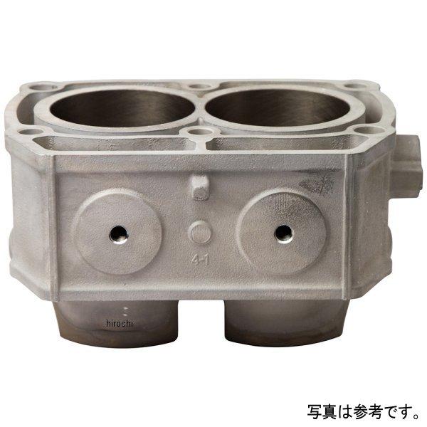 【USA在庫あり】 シリンダーワークス Cylinder Works シリンダー 標準ボア 14年以降 ポラリス Ranger 1000 RZR XP 0931-0605 JP店