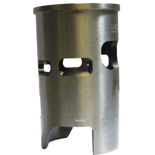 【USA在庫あり】 WSM シリンダースリーブ ヘビーデューティ 標準ボア 87年-05年 ヤマハ YFZ350 Banshee 60-520 JP店
