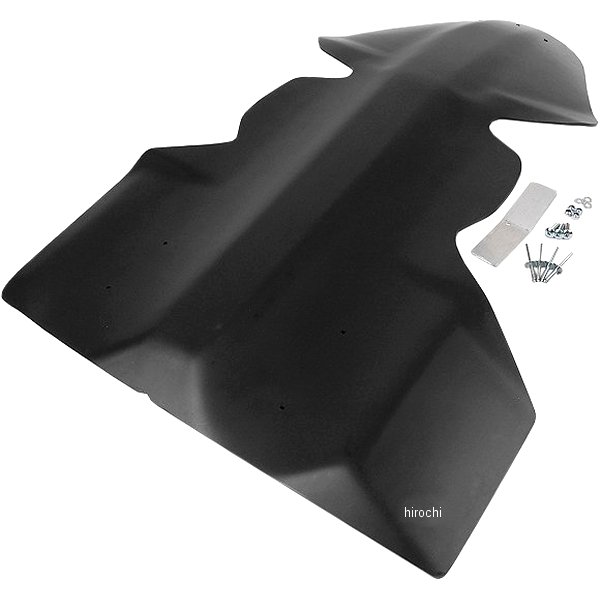 【USA在庫あり】 スキンズプロテクティブ Skinz Protective フロート プレート ポラリス 黒 0506-0615 JP店