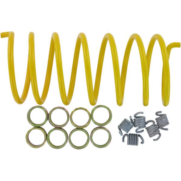 【USA在庫あり】 EPI クラッチキット スポーツユーティリティ オーバーサイズタイヤ用 07年 アークティックキャット 700 EFI 4x4 1140-0167 JP店