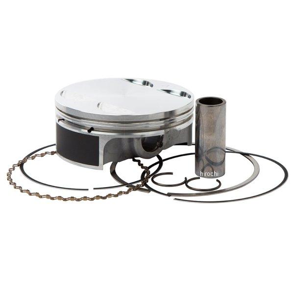 【USA在庫あり】 バーテックス Vertex 鍛造ピストンキット ピストン径94.93mm 00年-07年 KTM 520SX、525SX 822099 JP店