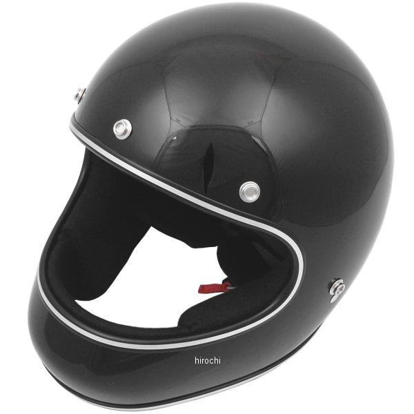 【メーカー在庫あり】 ダムトラックス DAMMTRAX ヘルメット AKIRA 黒 L(59cm-60cm) 4560185904143 JP店