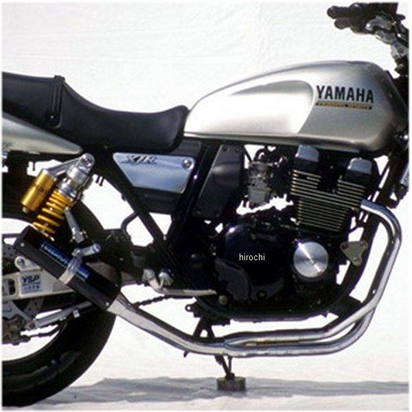 アールピーエム RPM フルエキゾースト ショート 93年-00年 XJR400 アルミ 3018 JP店