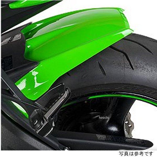 【USA在庫あり】 ホットボディーズ Hotbodies Racing リア フェンダー 11年以降 ニンジャ ZX-10R 黒 206844 JP