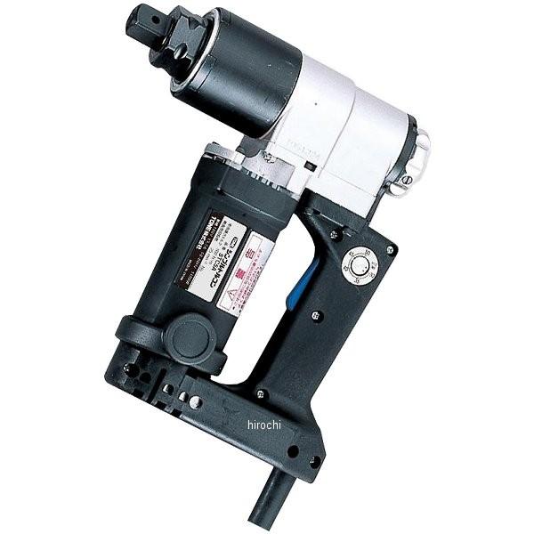 トネ TONE シンプルトルコン(STCタイプ) 150-300 N・m 差込角 19mm (3/4インチ) STC3A JP店