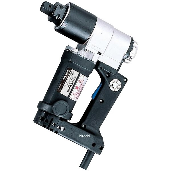 トネ TONE シンプルトルコン(STCタイプ) 300-500 N・m 差込角 19mm (3/4インチ) STC5T JP店