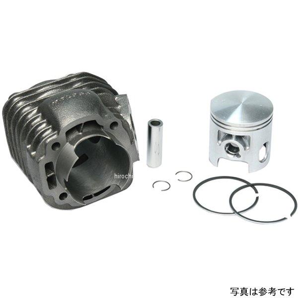 マロッシ MALOSSI ボアアップキット スチールシリンダー 47mm ヤマハ、MBK 316882 JP店