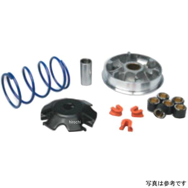 マロッシ MALOSSI ハイスピードプーリー キムコ GRAND DINK 250 4T LC 5111838 JP店