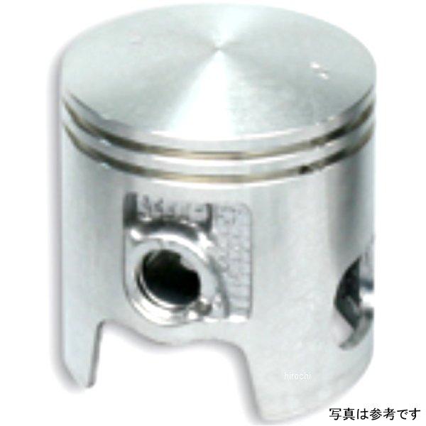 マロッシ MALOSSI ピストンセット 57.9mm 3111374用 3411377.4 JP店