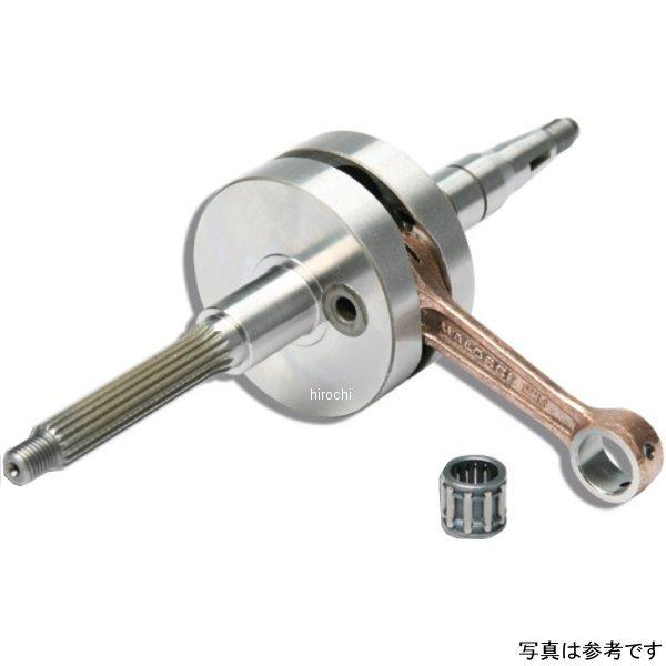 マロッシ MALOSSI クランクシャフト 12mm デルビ DRD シリーズ (ミッション車) EBS050 5312590 JP店
