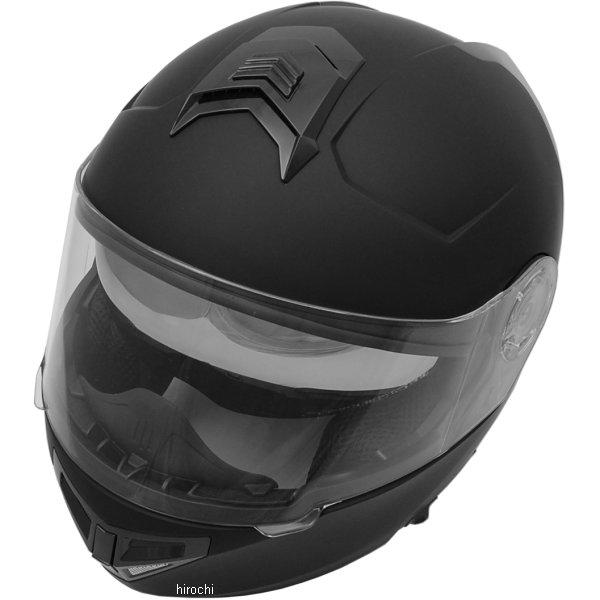 ライズ RIDEZ システムヘルメット GK サンドブラック (57cm-60cm) 4527625088535 JP店