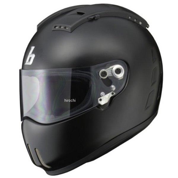 DRAGGER2 リード工業 フルフェイスヘルメット ブリーズ BREEZ 黒(つや消し) L (59cm-60cm) DRAGGER2-MB-L JP店