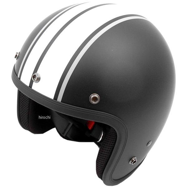 オージーケーカブト OGK Kabuto セール ヘルメット FOLK JP店 57-59cm 再再販 フラットブラックホワイト G1 4966094551513
