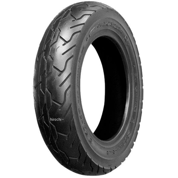 【メーカー在庫あり】 NBS バイクパーツセンター タイヤ 3.50-10 51J TL フロント、リア兼用 5本セット NBS01 JP店