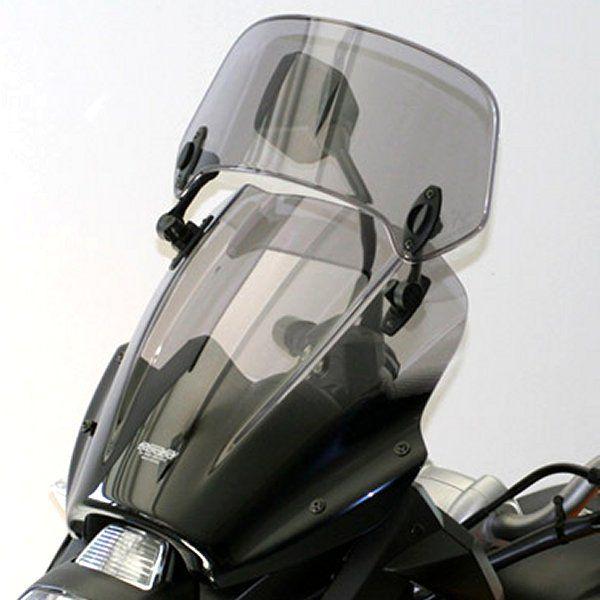 エムアールエー MRA X-creen スクリーン スモーク Ninja 4548664609550 JP店