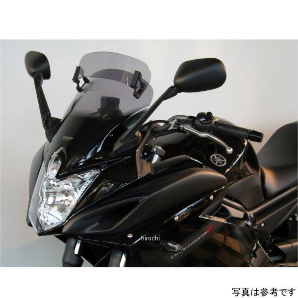 エムアールエー MRA X-Creen エクスクリーン 10年-16年 XJ6 ディバージョン F スモーク 4548664651702 JP店