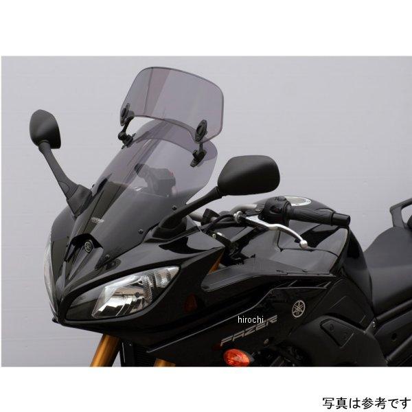 エムアールエー MRA X-Creen エクスクリーン 10年-16年 FZ8 フェザー スモーク 4548664651740 JP店