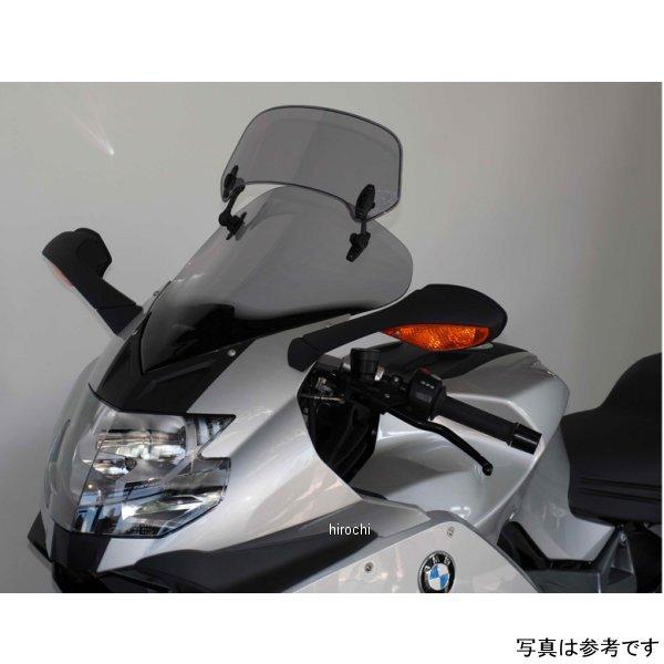 エムアールエー MRA X-Creen エクスクリーン 11年以降 BMW G650GS クリア 4548916071029 JP店