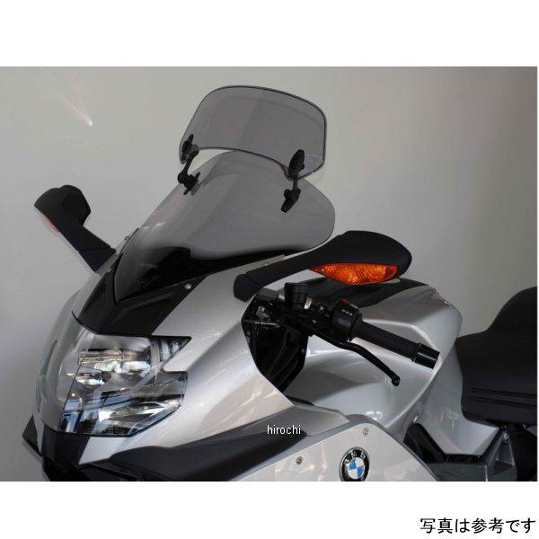 エムアールエー MRA X-Creen エクスクリーン 11年以降 BMW G650GS スモーク 4548916074631 JP店