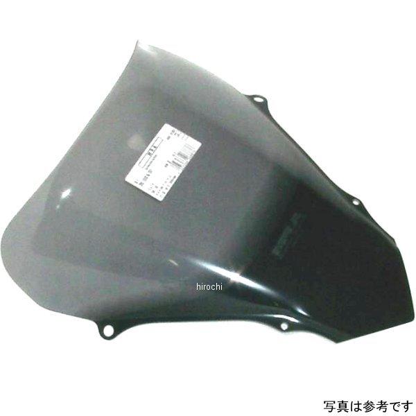 エムアールエー MRA スクリーン スポイラー 01年以降 ZRX1200S クリア 4520616014612 JP店
